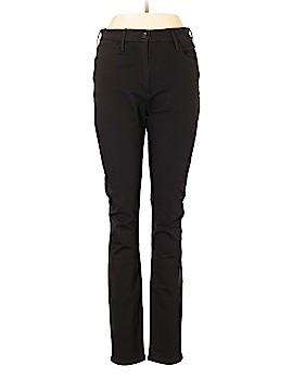 3x1 Jeans 31 Waist