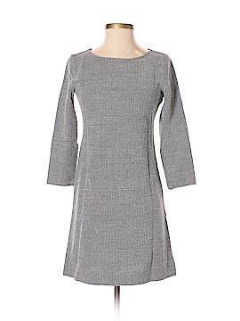 Theory Casual Dress Size P