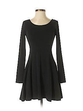 Nollie Casual Dress Size S