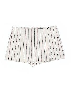 Gap Shorts Size 18 (Plus)