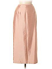 Jessica Howard Women Formal Skirt Size 6 (Tall)