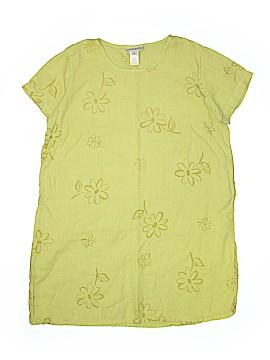 Freeport Studio Casual Dress Size L