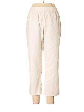 Talbots Yoga Pants Size 18 (Plus)