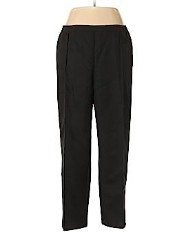 Cathy Daniels Dress Pants Size XL