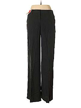 Isaac Mizrahi for Target Silk Pants Size 10