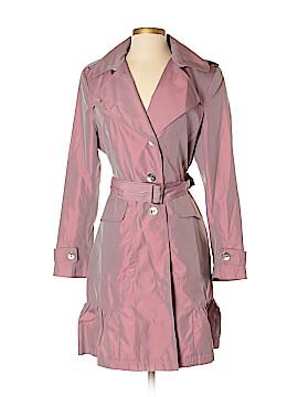 Calvin Klein Coat Size S (Petite)