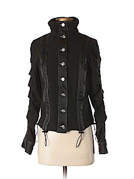 Casadei Jacket Size XS