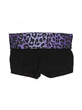 Victoria's Secret Pink Shorts Size M