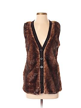 Ellen Tracy Vest Size XS