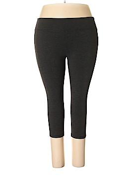 Gap Fit Active Pants Size XXL