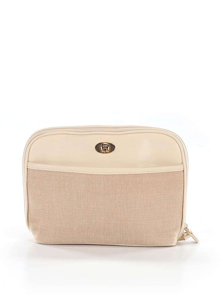 Pin It Etienne Aigner Women Crossbody Bag One Size