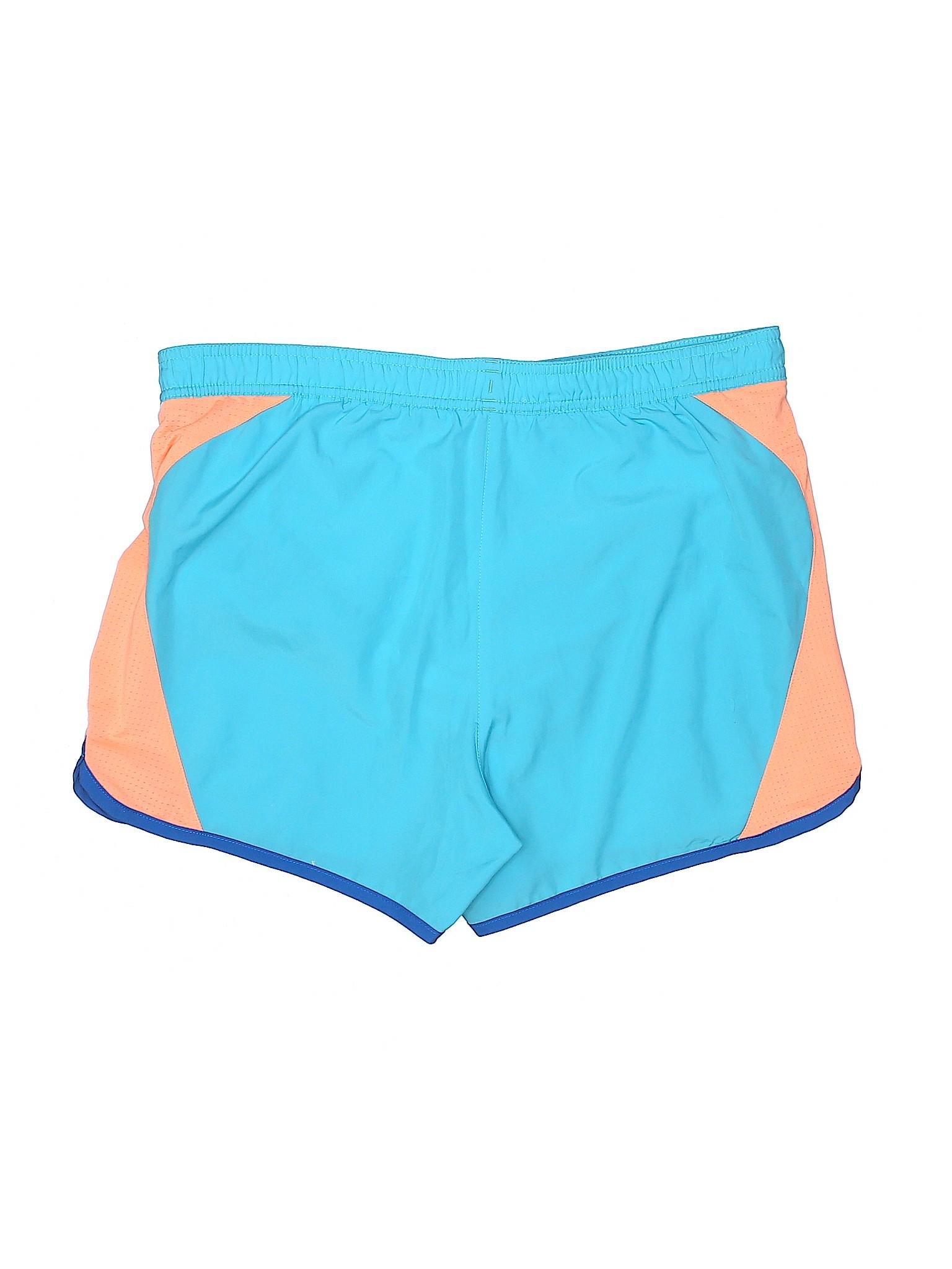 Adidas leisure Shorts Boutique Boutique Shorts Adidas Adidas Boutique Adidas Boutique Shorts Athletic Athletic leisure leisure leisure Athletic fwfUg