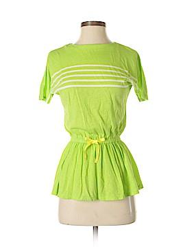 Ralph Lauren Short Sleeve Top Size 6