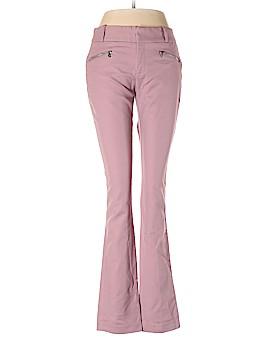 Calvin Klein Khakis Size 0