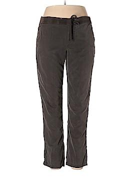 James Perse Khakis Size Lg (3)