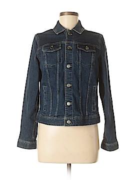 Talbots Jacket Size M (Petite)