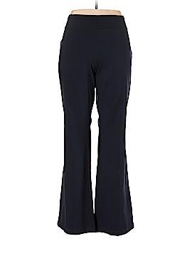 Jockey Casual Pants Size L
