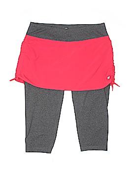 Road Runner Sports Active Skort Size M
