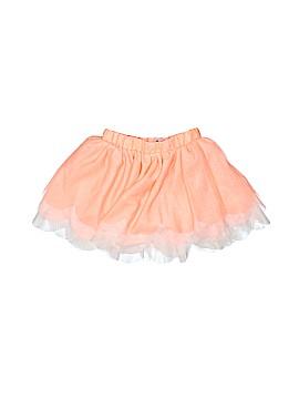 H&M Skirt Size 12-18 mo