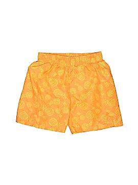 Jump'n Splash Board Shorts Size 24 mo