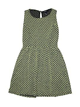 Forever 21 Dress Size S (Kids)