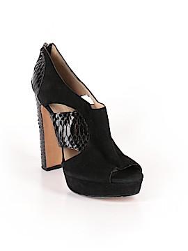 Barneys New York CO-OP Heels Size 39 (EU)