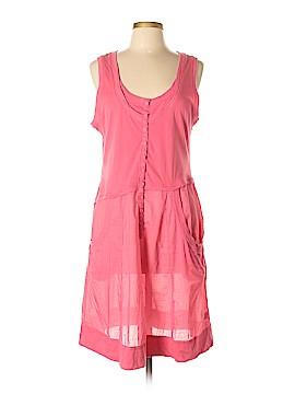 Sandwich_ Casual Dress Size 42 (EU)