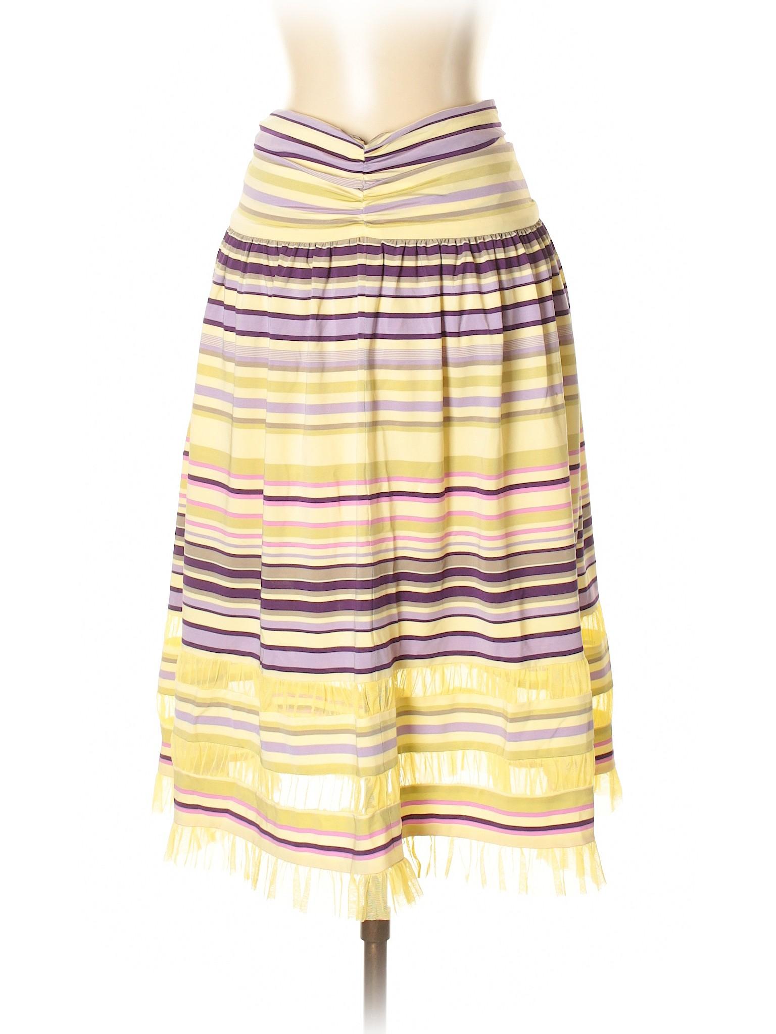 Casual Boutique Boutique Casual Skirt Skirt Boutique Casual 4BawZqgq