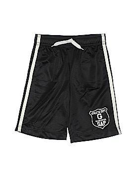 Gap Kids Athletic Shorts Size 8