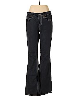 London Jean Jeans Size 14