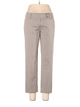 Ann Taylor Dress Pants Size 8