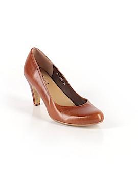 Diana Warner Heels Size 39 (EU)