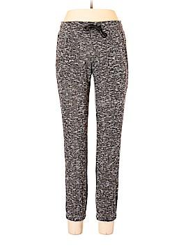 Soprano Sweatpants Size L