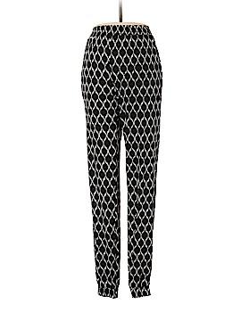 Veronica M. Casual Pants Size M
