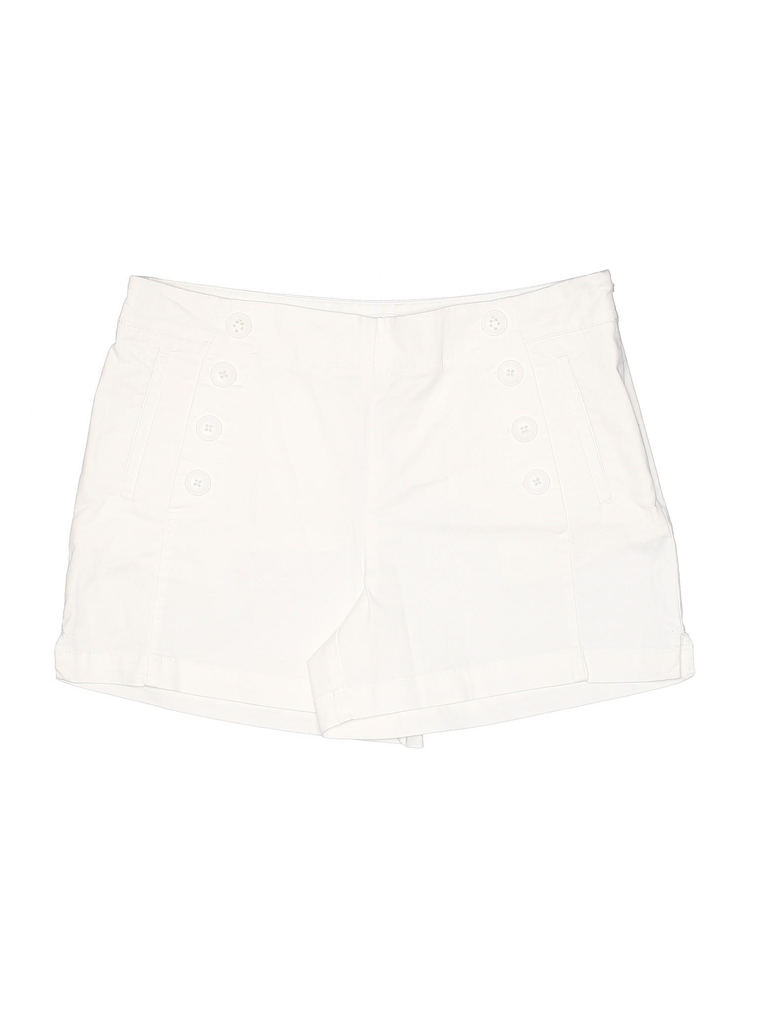 Ann Boutique Ann Shorts Boutique Boutique Taylor Ann Taylor Shorts LOFT LOFT x77PHwqa0
