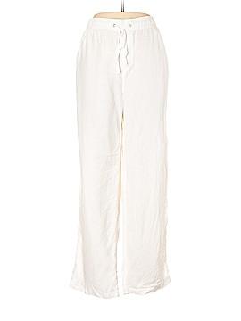 Kenar Linen Pants Size XL