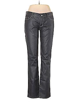 Armani Exchange Jeans Size 12