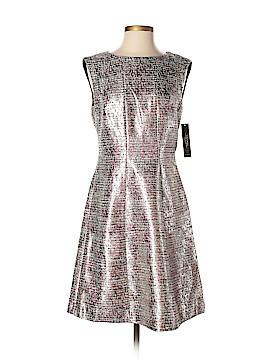 Tahari by ASL Cocktail Dress Size 4