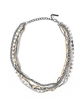 Steve Madden Necklace One Size