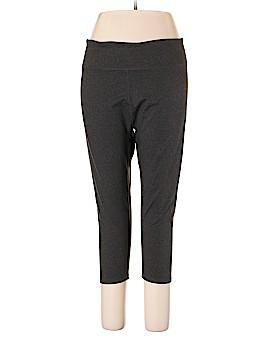 Fabletics Active Pants Size 1X (Plus)