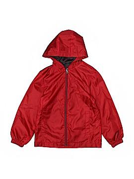 Cherokee Jacket Size 8 - 10