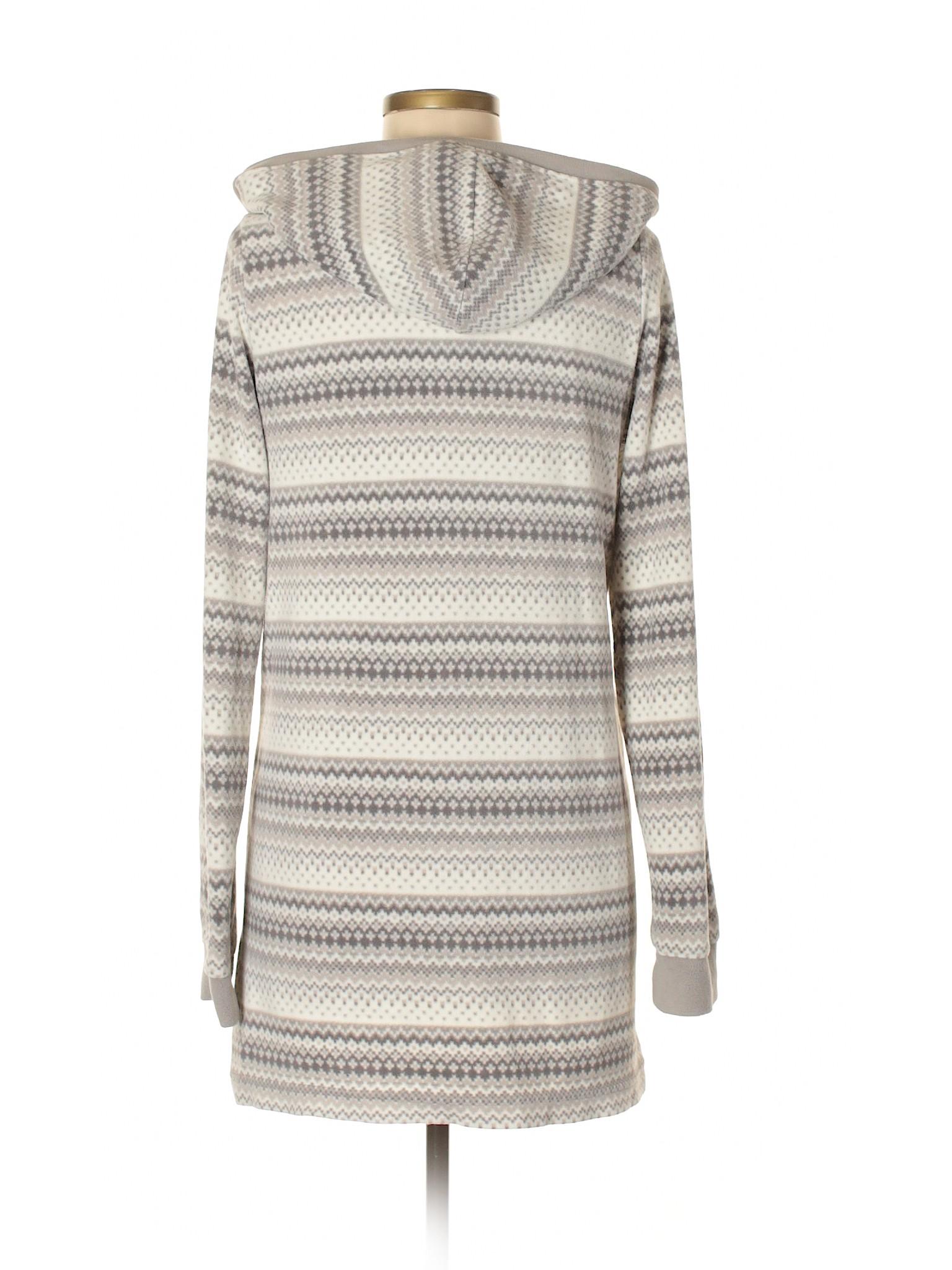 Boutique Casual Uniqlo winter winter Uniqlo Casual Dress Boutique 4wnqapxS5R