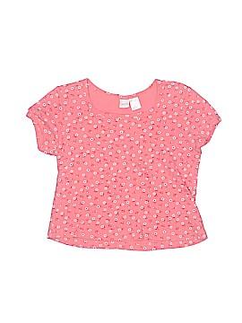 Cherokee Short Sleeve T-Shirt Size 10 - 12