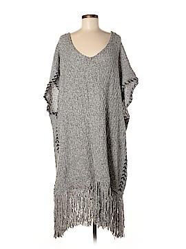 Topshop Casual Dress Size Med - Lg