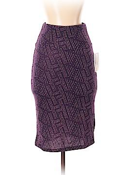 Lularoe Casual Skirt Size XS
