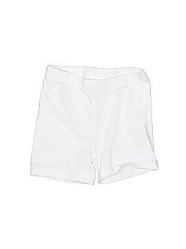 Crazy 8 Shorts Size 6-12 mo