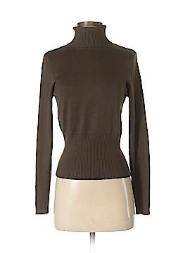 Carlisle Silk Pullover Sweater Size S