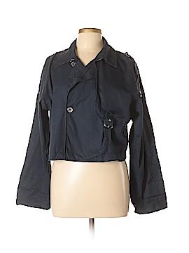 MICHAEL Michael Kors Jacket Size L