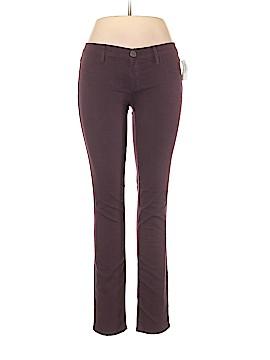 RSQ Jeans Size 11