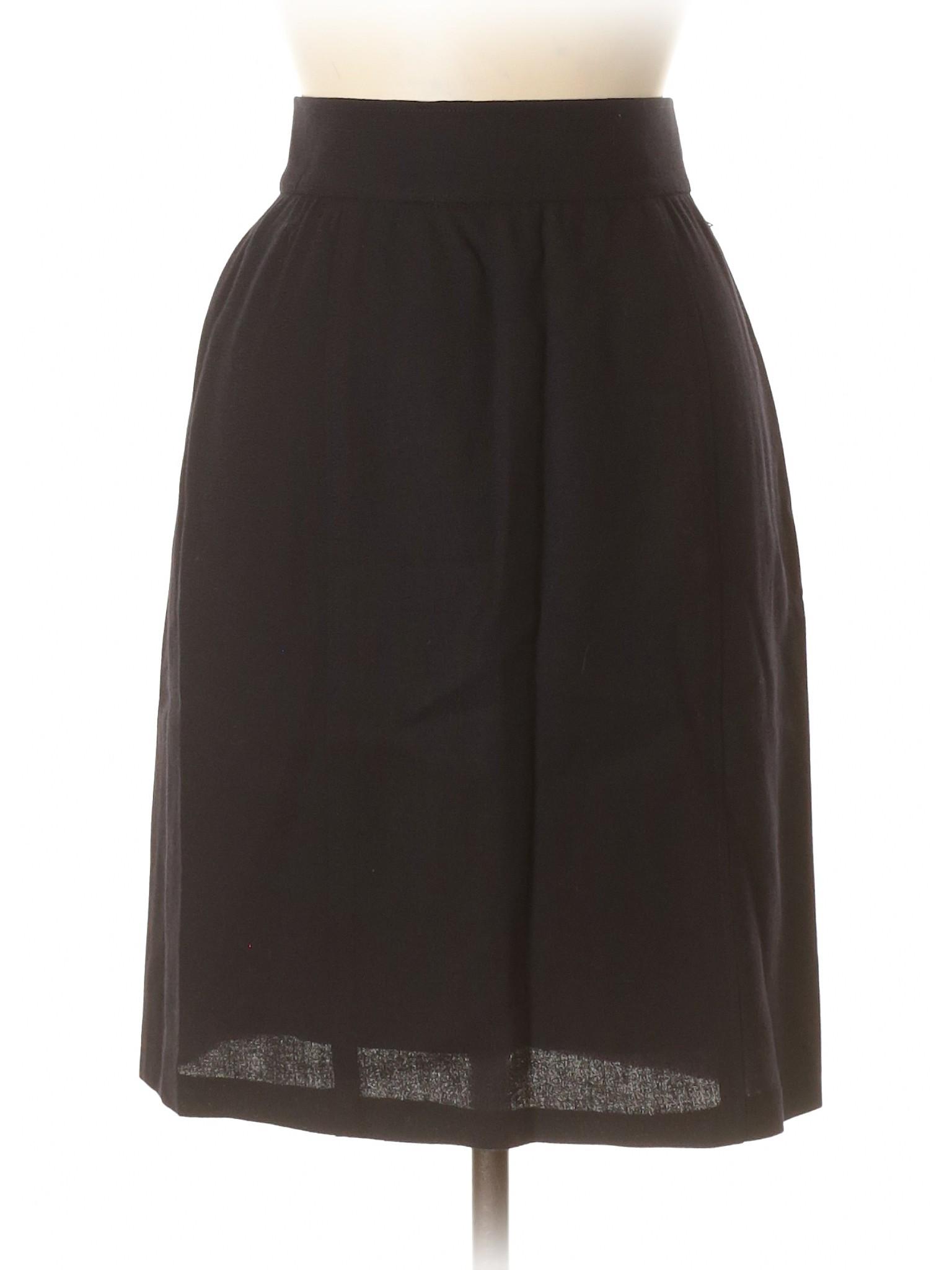 Boutique Boutique Boutique Casual Chloé Chloé Skirt Chloé Casual Casual Chloé Skirt Skirt Boutique IwEqaY